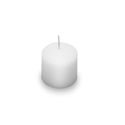 10-Hour Quality Votive Candles - 288/case-0