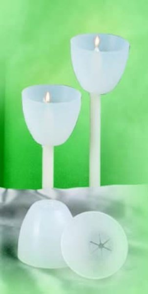 Celebration Candle 250 per box- thickest width-0