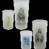 Prayer Candles-0