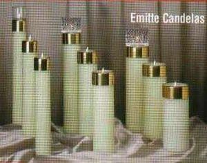 Emitte Candelas-0
