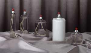 Emitte Liquid Candles-0