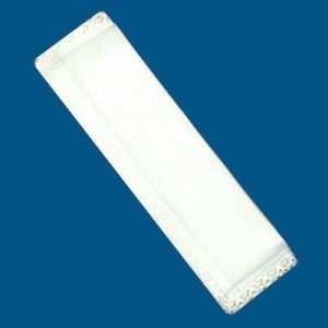 """Lavabo Towel 10"""" x 14""""-0"""