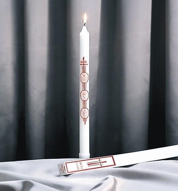 rcia_emkay_candle_4